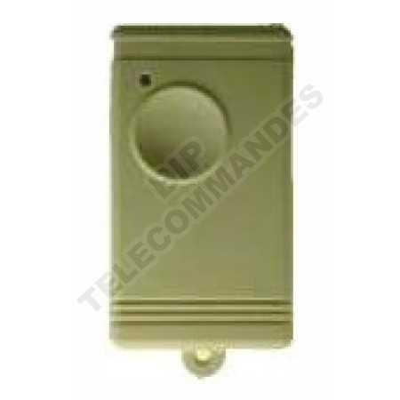 Télécommande FORCEBAT 141-1