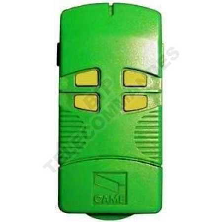 Télécommande CAME BIM4