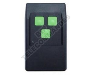 Télécommande SMD 26.995 MHz 3K