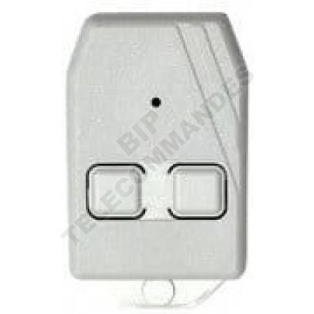Télécommande WELLER MT40-2