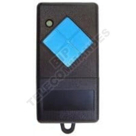 Télécommande DICKERT FHS10-01 blue