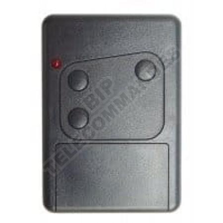 Télécommande BERNER S849-B3S40L