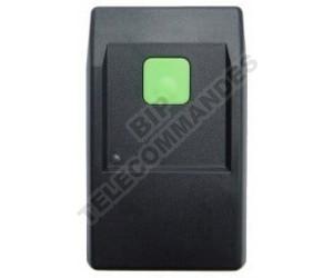 Télécommande SMD 26.995 MHz 1K