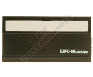 Télécommande LIFTMASTER 750E