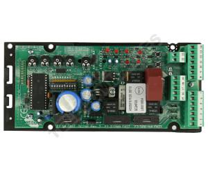 Carte Électronique GIBIDI SC24