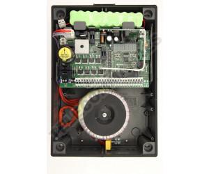 CARDIN PRG900CB + cargador y batteria