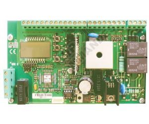 Carte Électronique BFT QSC D MA