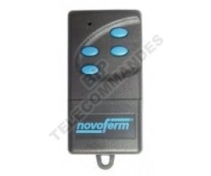Télécommande TORMATIC MNHS433-04