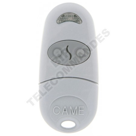 Télécommande CAME TOP432SA