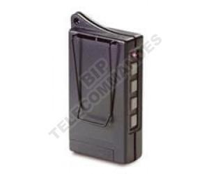 Télécommande PRASTEL KMFT4P-93