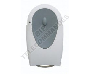 Télécommande TELECO TXR-433-A01