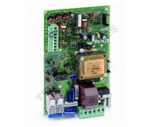 Carte Électronique ERREKA AP210-GI KM1800