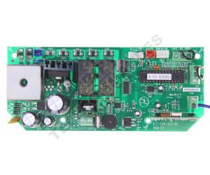 Carte Électronique V2 RJEDI-L 25C012LV