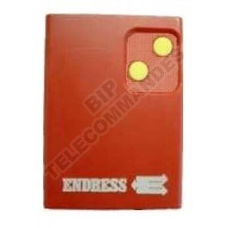 Télécommande ENDRESS BW27-2