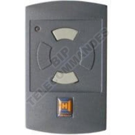 Télécommande HÖRMANN HSM2 40 MHz