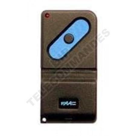 Télécommande FAAC TM224-1