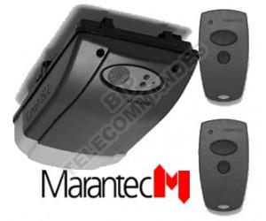 Moteur MARANTEC Comfort 250.2 Speed