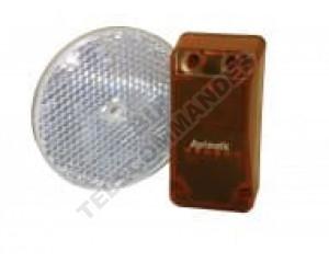 Photocellule APRIMATIC E25P