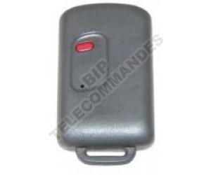 Télécommande WELLER MS40B2