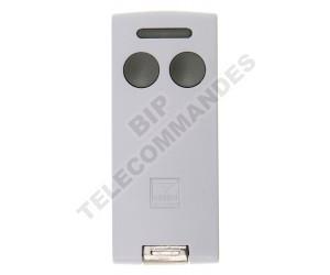 Télécommande CARDIN S508 C2