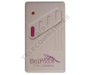Télécommande BELFOX DX 27-1