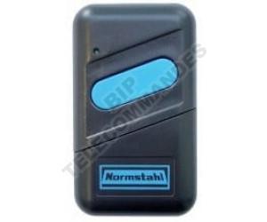 Télécommande NORMSTAHL T40-1