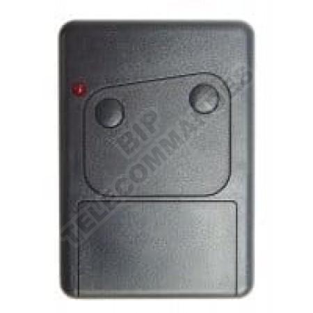 Télécommande BERNER S849-B2S40L