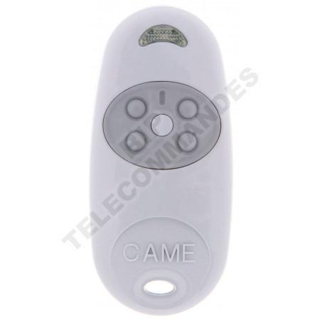 Télécommande CAME TOP434MA