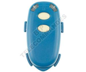 Télécommande CELINSA Cell Z-2