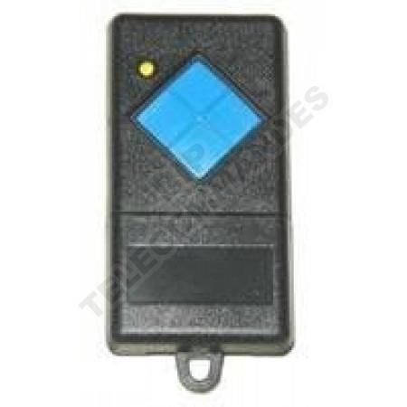 Télécommande TORMATIC MAHS433-01