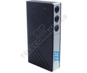 Télécommande ELKA SM3