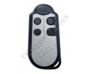 Télécommande TAU 250-BUG4
