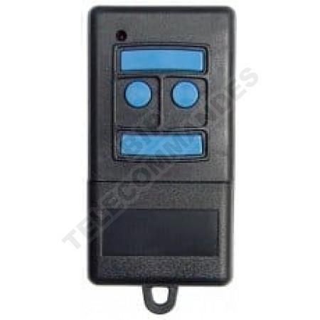 Télécommande NORMSTAHL T433-4