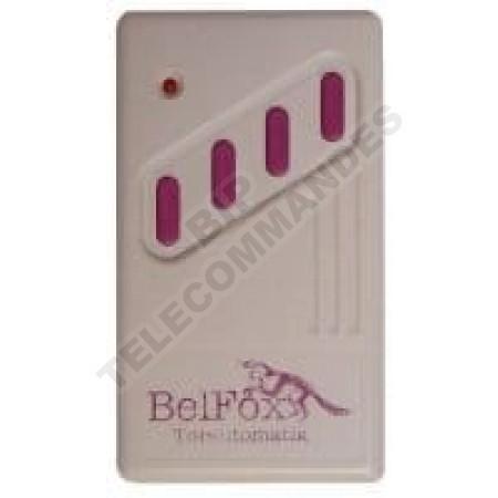 Télécommande BELFOX DX 40-4