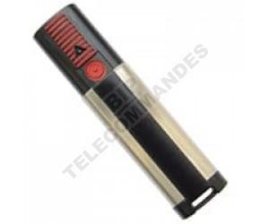 Télécommande WAYNE-DALTON TX03-434-4