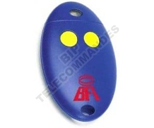 Télécommande BFT MITTO-2A