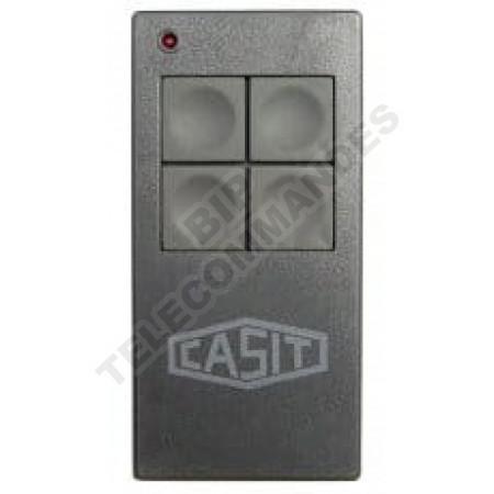 Télécommande CASIT MT4E