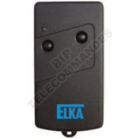 Télécommande ELKA SLX2MD