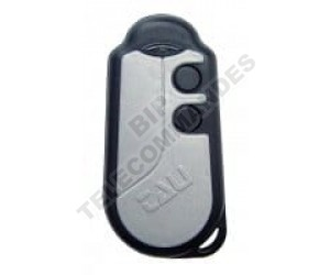 Télécommande TAU 250-BUG2