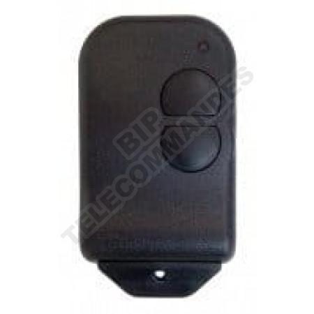 Télécommande ALLTRONIK S429-mini 433 MHz