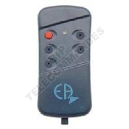 Télécommande EUROPE-AUTO AKMY1 26.995 MHz