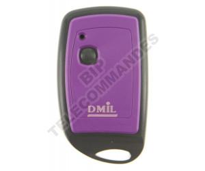 Télécommande DMIL NEO10