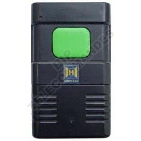 Télécommande HÖRMANN DH01 27.015 MHz