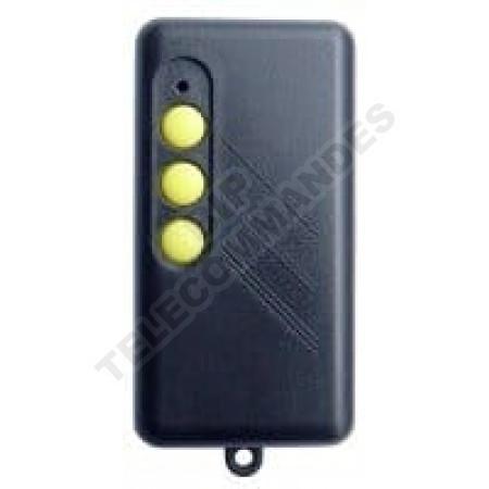 Télécommande CPS P433