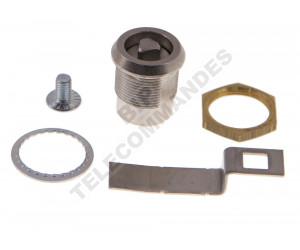 Cylindre de serrure CAME BX 119RIBX012
