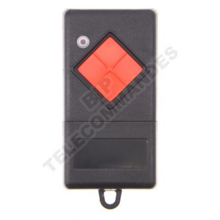 Télécommande DICKERT MAHS40-01