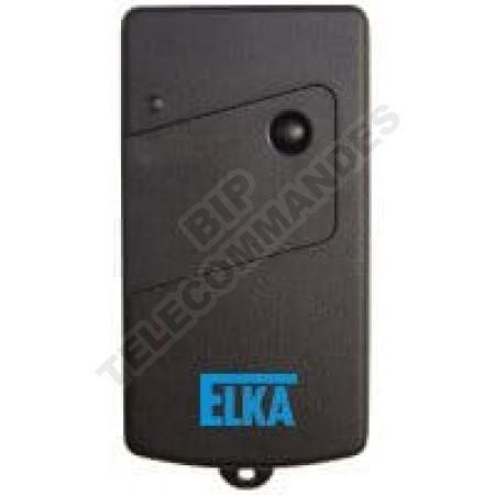 Télécommande ELKA SLX1MD