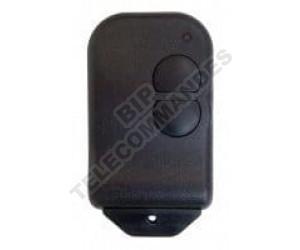 Télécommande WAYNE-DALTON S429-mini 433 MHz
