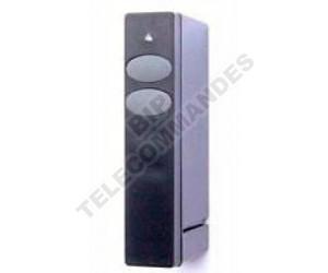 Télécommande PRASTEL MPSTL-2E