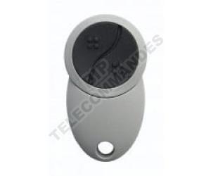 Télécommande TELECO TXP-868-A02